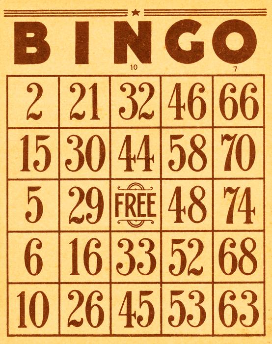 FanetteDesign_BingoCard (554x700, 663Kb)