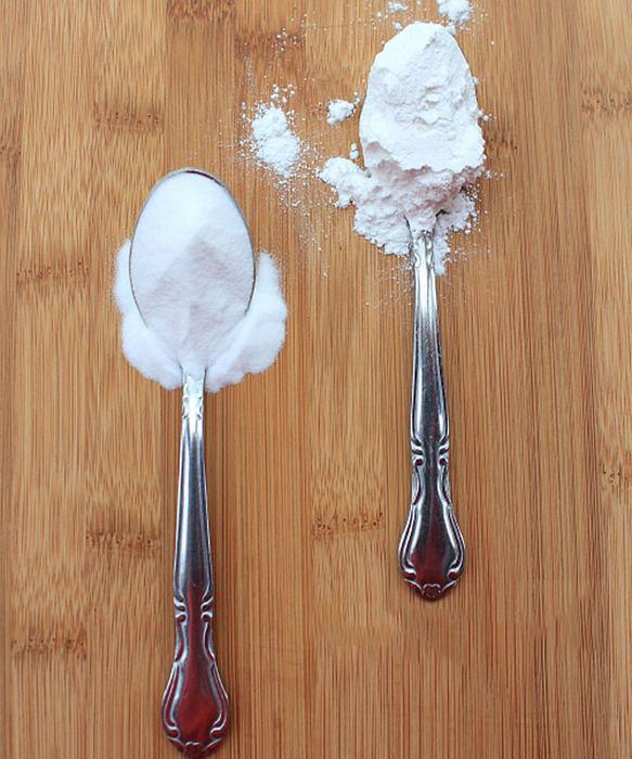 content_baking-powder-and-soda__econet_ru (583x700, 90Kb)