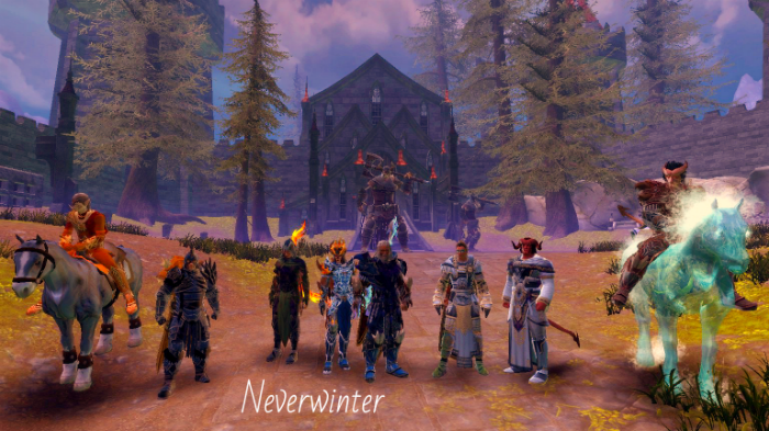 ������ ���� Neverwinter/6080646_ (700x393, 597Kb)
