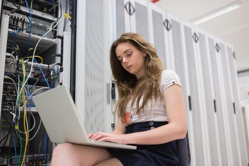 сервер (500x334, 124Kb)