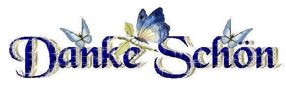 danke5b (580x200, 21Kb)