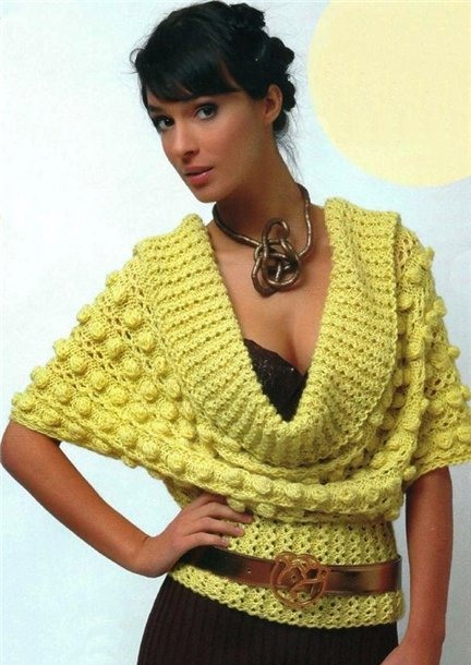 3937411_nknitting_blogspot_ru_4_1 (432x610, 66Kb)