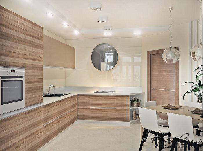 Стиль минимализм и эко в дизайне городской квартиры3 (700x522, 299Kb)