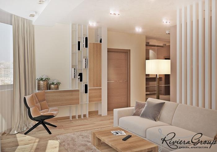 Стиль минимализм и эко в дизайне городской квартиры5 (700x492, 277Kb)