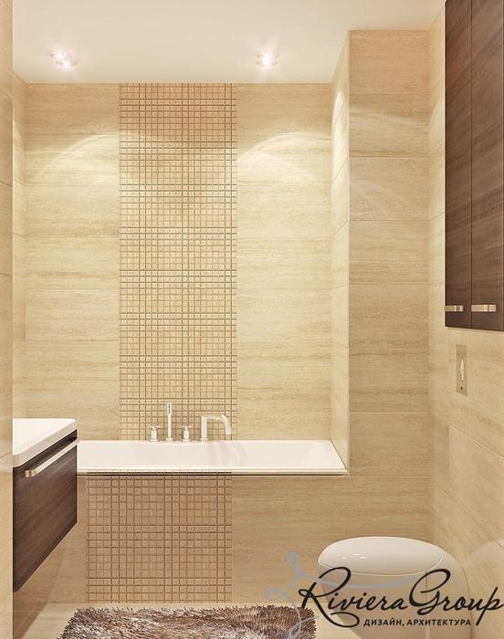 Стиль минимализм и эко в дизайне городской квартиры13 (552x700, 339Kb)