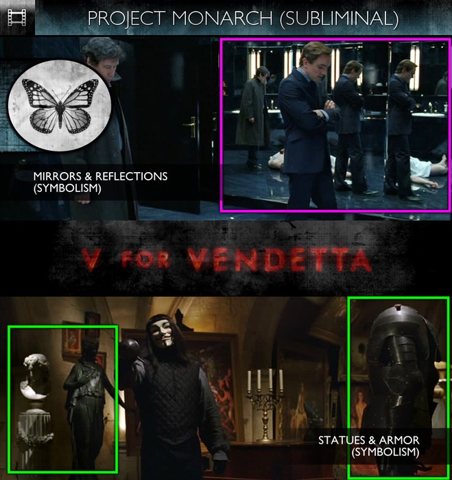 v-for-vendetta-2006-project-monarch-8 (659x700, 135Kb)