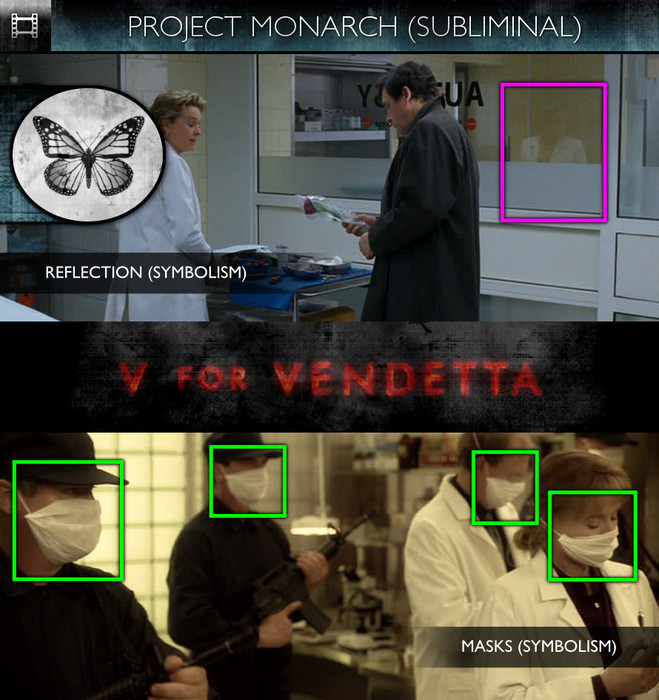 v-for-vendetta-2006-project-monarch-11 (659x700, 126Kb)