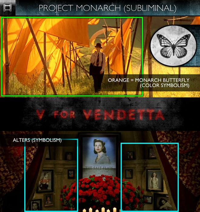 v-for-vendetta-2006-project-monarch-17 (659x700, 182Kb)
