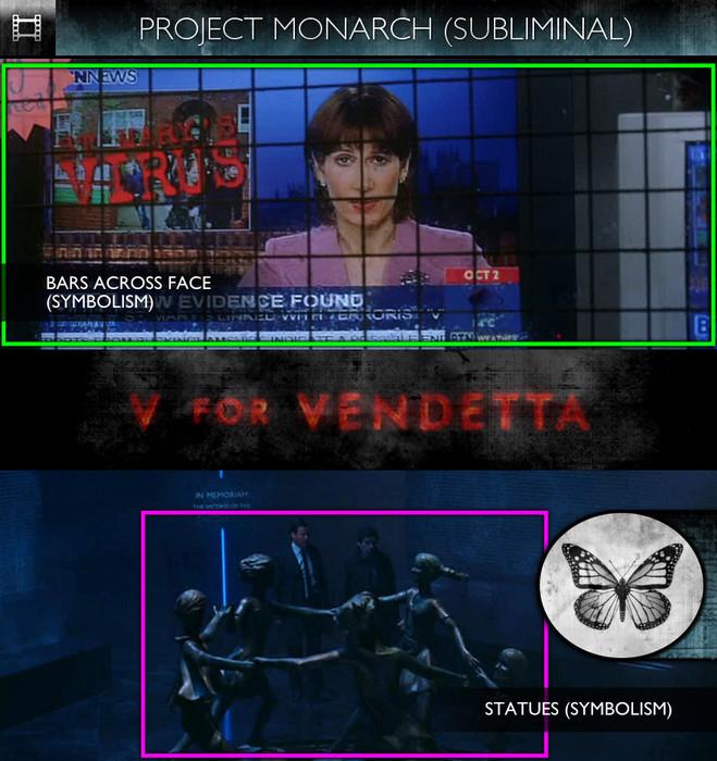 v-for-vendetta-2006-project-monarch-21 (659x700, 141Kb)