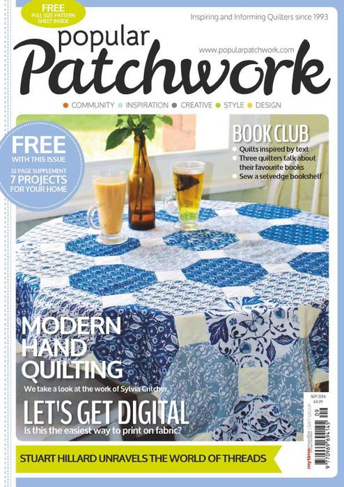 Popular Patchwork 09-2016_1 (494x700, 86Kb)