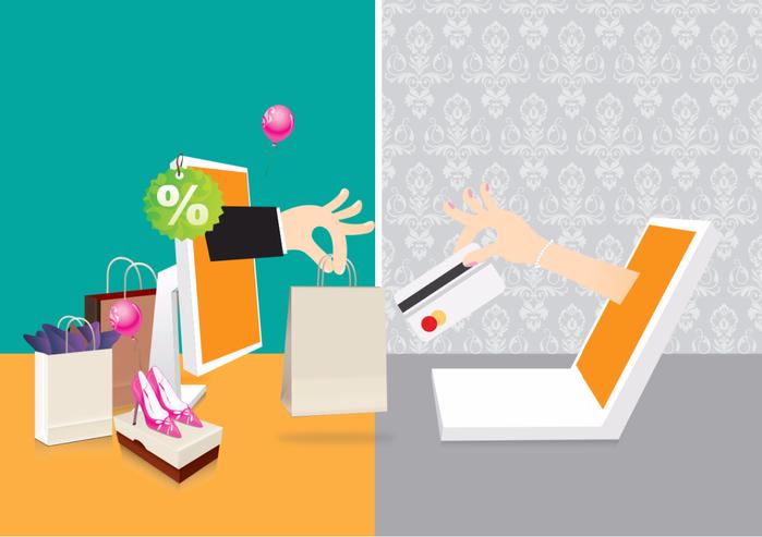 online-shopping (700x493, 195Kb)