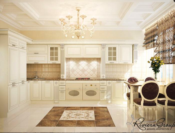 кухня1 (700x532, 521Kb)