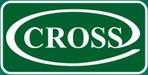 ������ logo (188x95, 23Kb)