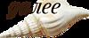 0_1bc28f_e5f9634b_XS (100x43, 9Kb)