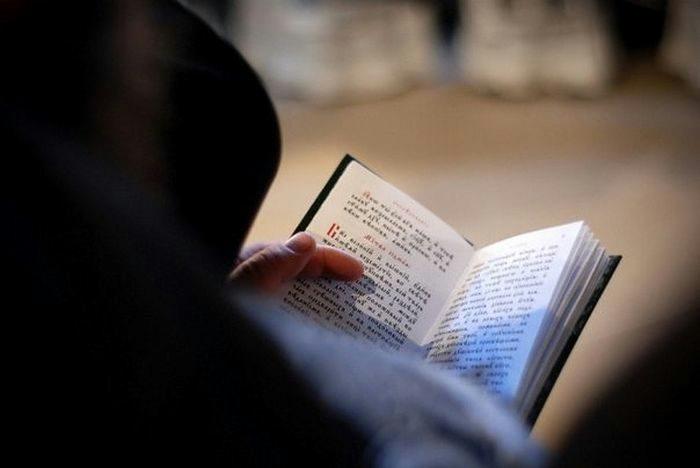 молитва (700x468, 138Kb)