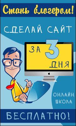 3924376_sozdanie_saita (242x401, 32Kb)