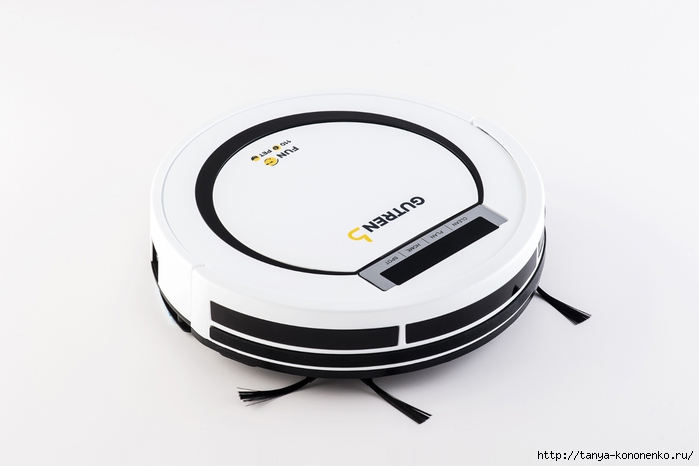12_Robot_vacuum_cleaner_GUTREND_FAN_110_PET_WB (700x466, 119Kb)