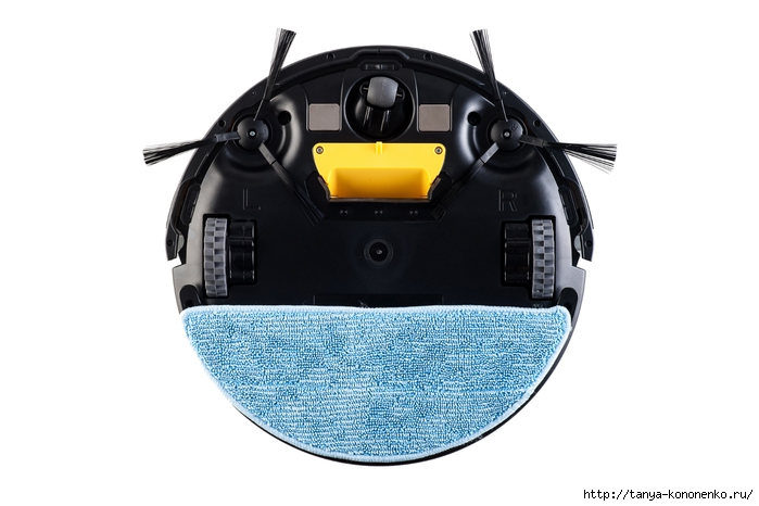 2_Robot_vacuum_cleaner_GUTREND_FAN_110_PET_BY (700x466, 141Kb)