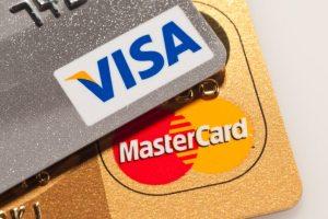 visa-master-card (300x200, 16Kb)