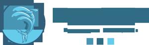 4208855_logo (300x91, 17Kb)