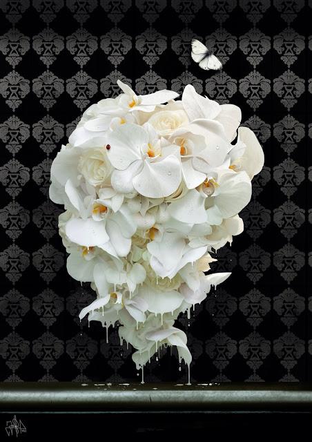 flores (452x640, 88Kb)