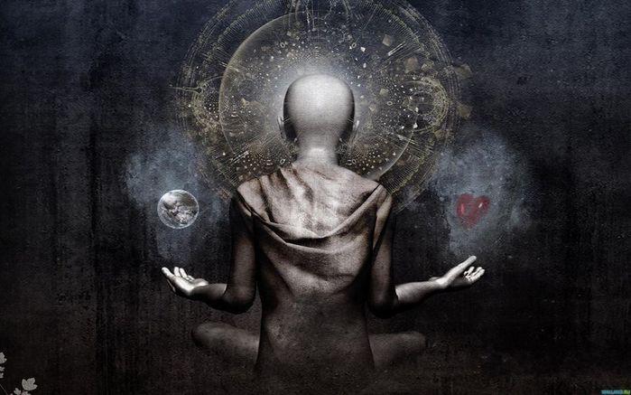 медитация (700x437, 56Kb)