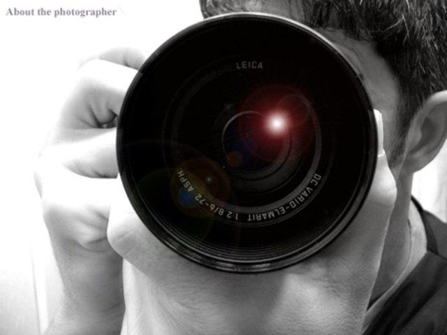2031587_foto1 (640x480, 36Kb)