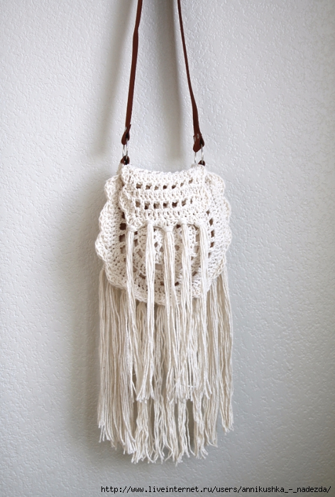 boho-tassel-crochet-bag-116 (472x700, 252Kb)