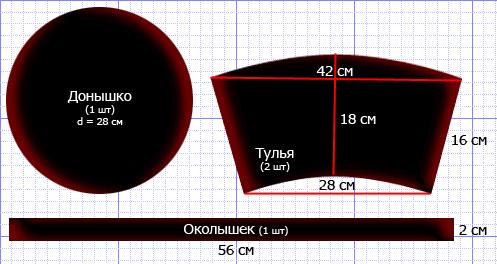 3937385_vikroyka_beret (497x264, 8Kb)