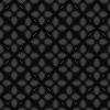 Seamless Black 002 (100x100, 19Kb)