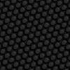 Seamless Black 006 (100x100, 19Kb)