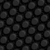 Seamless Black 008 (100x100, 17Kb)