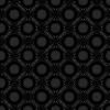 Seamless Black 010 (100x100, 19Kb)