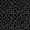 Seamless Black 012 (100x100, 21Kb)