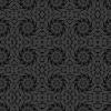 Seamless Black 014 (100x100, 21Kb)