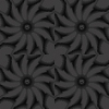 Seamless Black 016 (100x100, 18Kb)