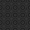 Seamless Black 020 (100x100, 22Kb)