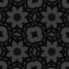 Seamless Black 022 (100x100, 20Kb)