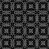 Seamless Black 024 (100x100, 23Kb)