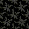 Seamless Black 028 (100x100, 27Kb)