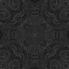 Seamless Black 032 (100x100, 17Kb)