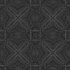 Seamless Black 034 (100x100, 16Kb)