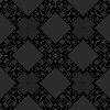 Seamless Black 036 (100x100, 21Kb)