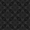 Seamless Black 038 (100x100, 16Kb)