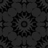 Seamless Black 042 (100x100, 17Kb)