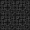 Seamless Black 046 (100x100, 19Kb)
