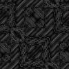 Seamless Black 048 (100x100, 23Kb)