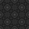 Seamless Black 052 (100x100, 21Kb)