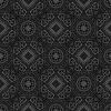 Seamless Black 054 (100x100, 22Kb)