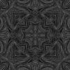 Seamless Black 058 (100x100, 20Kb)